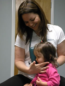 Haines City Chiropractors Frequently Asked Questions