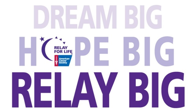 Relay for Life Leadership Team Meeting